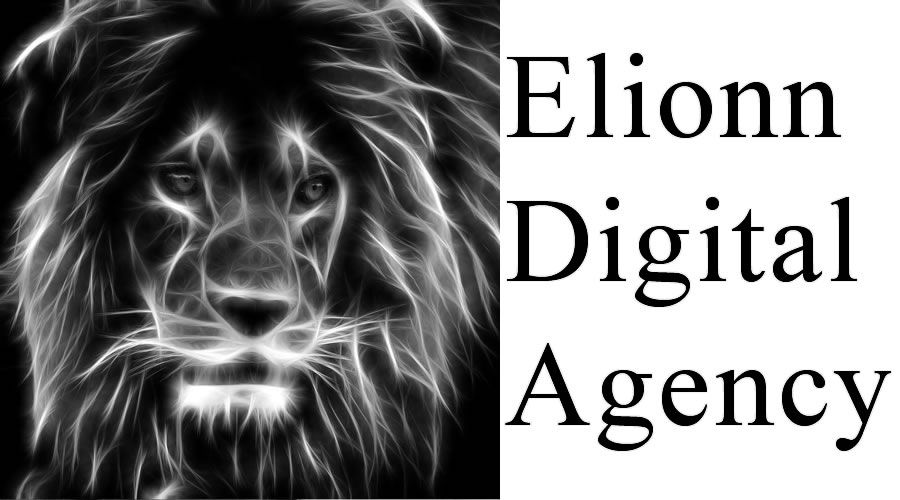 elionn Digital Agency